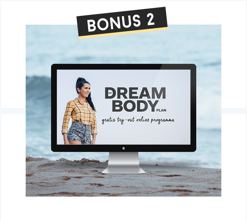 bonus-2-dreambody