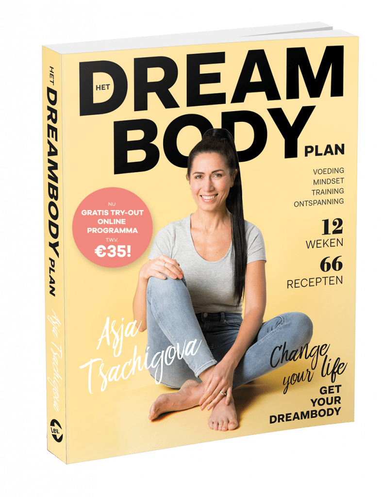 het-dream-body-plan-boek-bonus